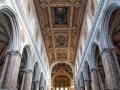 San_Gennaro_kathedraal_266_x_400 v2