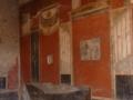 geverfde muur 402 x 268