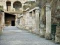 Herculaneum straatje 400 x 266