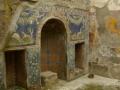 mozaiken in tuin 400 x 266