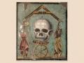 Carpe Diem 402 x 268