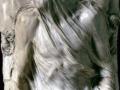 gesluierde jezus 266 x 400